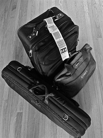 photo_luggage